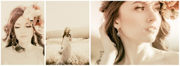 malibu horse ranch wedding 12