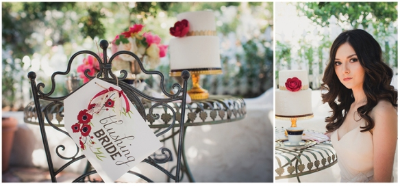 malibu horse ranch wedding 3