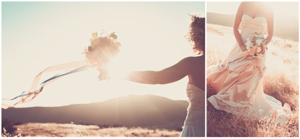 malibu horse ranch wedding 32