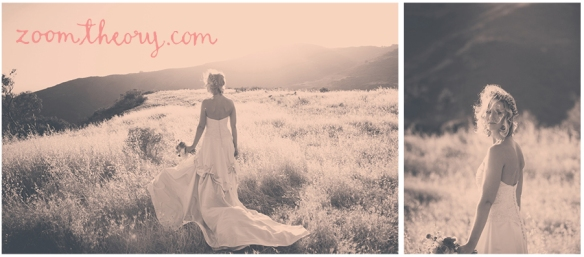 malibu horse ranch wedding 34